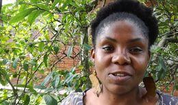 Medienmitteilung: Die ask! verurteilt die Gewalt gegen ethnische Minderheiten in Kolumbien