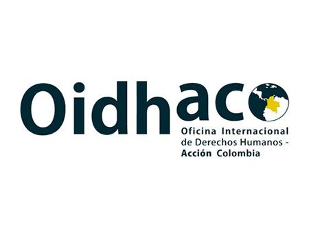 Die Bedeutung von OIDHACO in einer vernetzten Welt