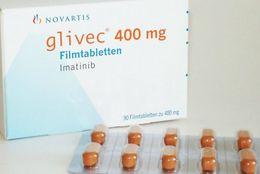 Streit zwischen Novartis und Kolumbien über Zwangslizenz für Krebsmedikament eskaliert