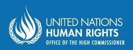 UNO: Menschenrechte 2018 in Kolumbien