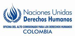 Die aktuelle Lage der Menschenrechte in Kolumbien