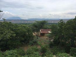 Massive Umweltbelastung, Gesundheitsprobleme und eine ungewisse Zukunft prägen viele Gemeinschaften im Einflussbereich der Kohlenmine El Cerrejón