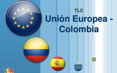 Keine griffigen Schutzmassnahmen für Menschenrechte im Freihandel der EU mit Kolumbien