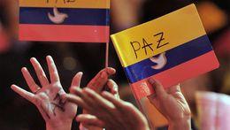 Fort- und Rückschritte bei der Umsetzung des Friedensabkommens
