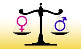 Fortschritte und Herausforderungen der Geschlechterpolitik