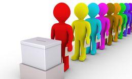 Wahlen in Kolumbien 2018