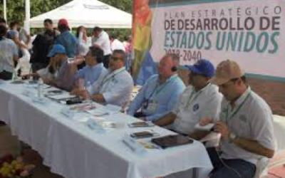 Ungelöste vergangene und aktuelle menschenrechtliche Herausforderungen in der Kohleabbauregion des Cesar