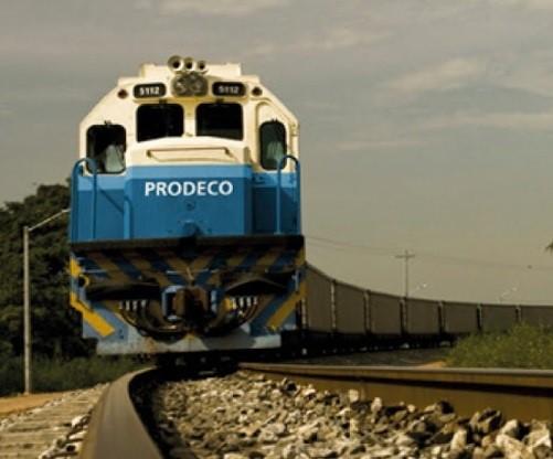 Kolumbiens Bergbaubehörde lehnt Suspension des Kohleabbaus durch Prodeco ab
