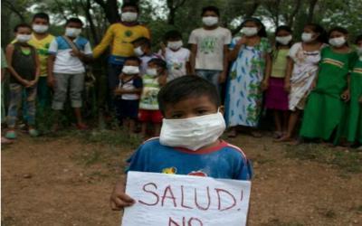 Der juristische Kampf um den zukünftigen Betrieb der Kohlemine El Cerrejón geht weiter