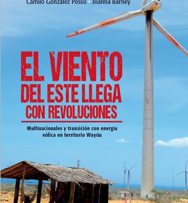 Mit frischem Wind in eine grüne Zukunft?