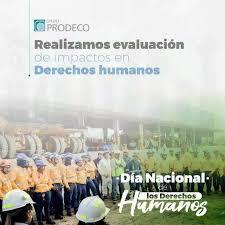 Weshalb freiwillige Menschenrechtsinstrumente für Konzerne nicht genügen und es die KVI braucht