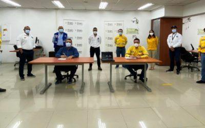 Streik bei Cerrejón nach 91 Tagen beigelegt, Zukunft der Kohlemine bleibt aber ungewiss
